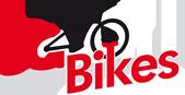 SG-Bikeshop