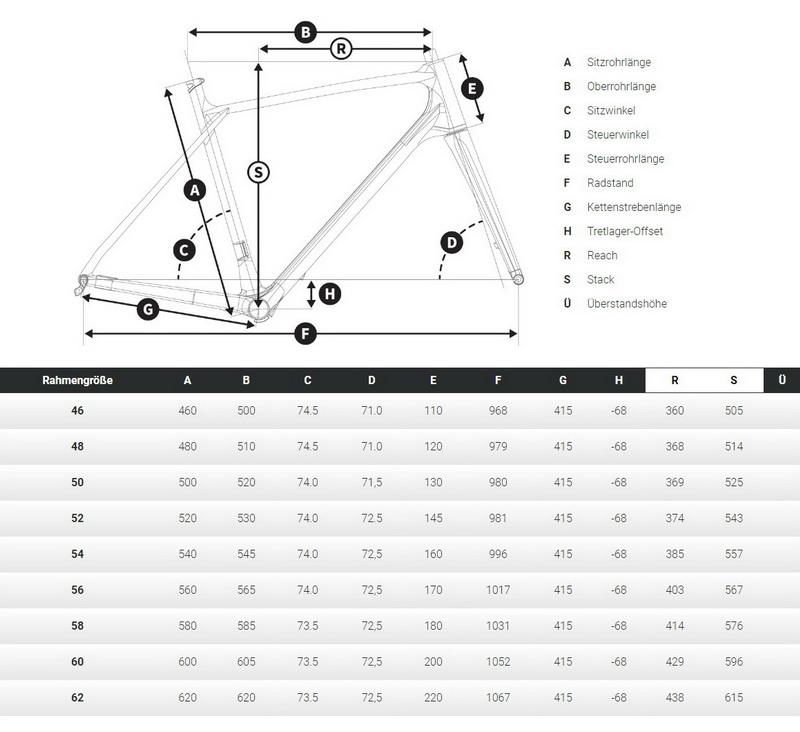 Tolle Bewegtbildrahmen Galerie - Rahmen Ideen - markjohnsonshow.info