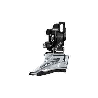 Shimano SLX Umwerfer Down Swing FD-M 7025 direct mount 2x11-01