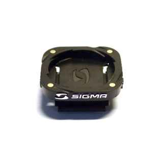 Sigma Universalhater CR2450 BC1909 BC2209 MHR HR-01